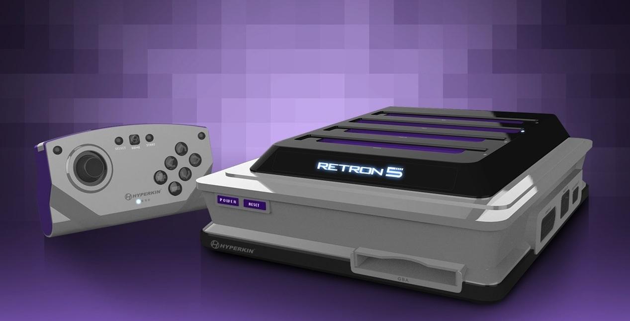 Comment choisir sa première console ?