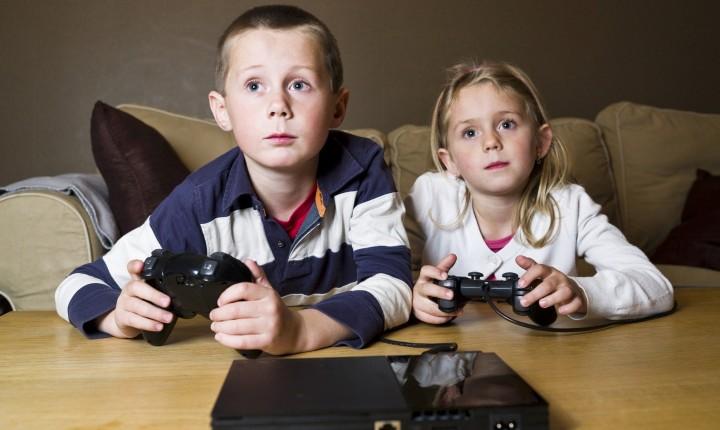 L'avenir du jeu vidéo sur console