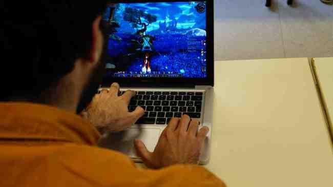 Les jeux en ligne les plus populaires