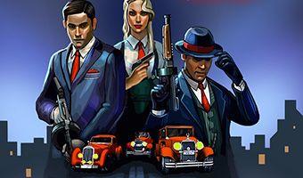 Les jeux de gangsters foisonnent : les parents s'inquiètent
