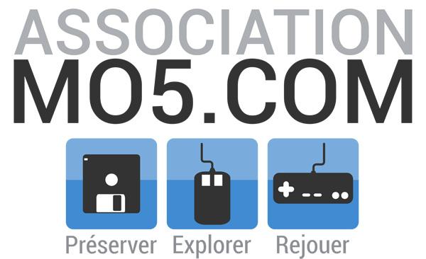 philippe-dessoly-logo-MO5-COM