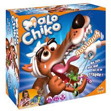 malo-chiko