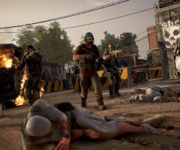 Les nouveaux jeux vidéo les plus attendus pour cette année