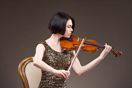 Violoniste : comment adopter une bonne posture ?