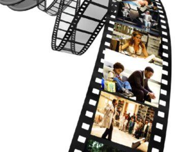 Regarder un bon film en streaming