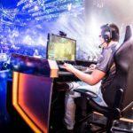 Comment devenir un joueur de jeux professionnel ?